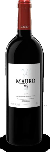 Mauro Viñas Selecciión