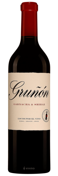Gruñón