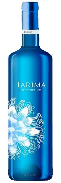 Tarima Mediterráneo